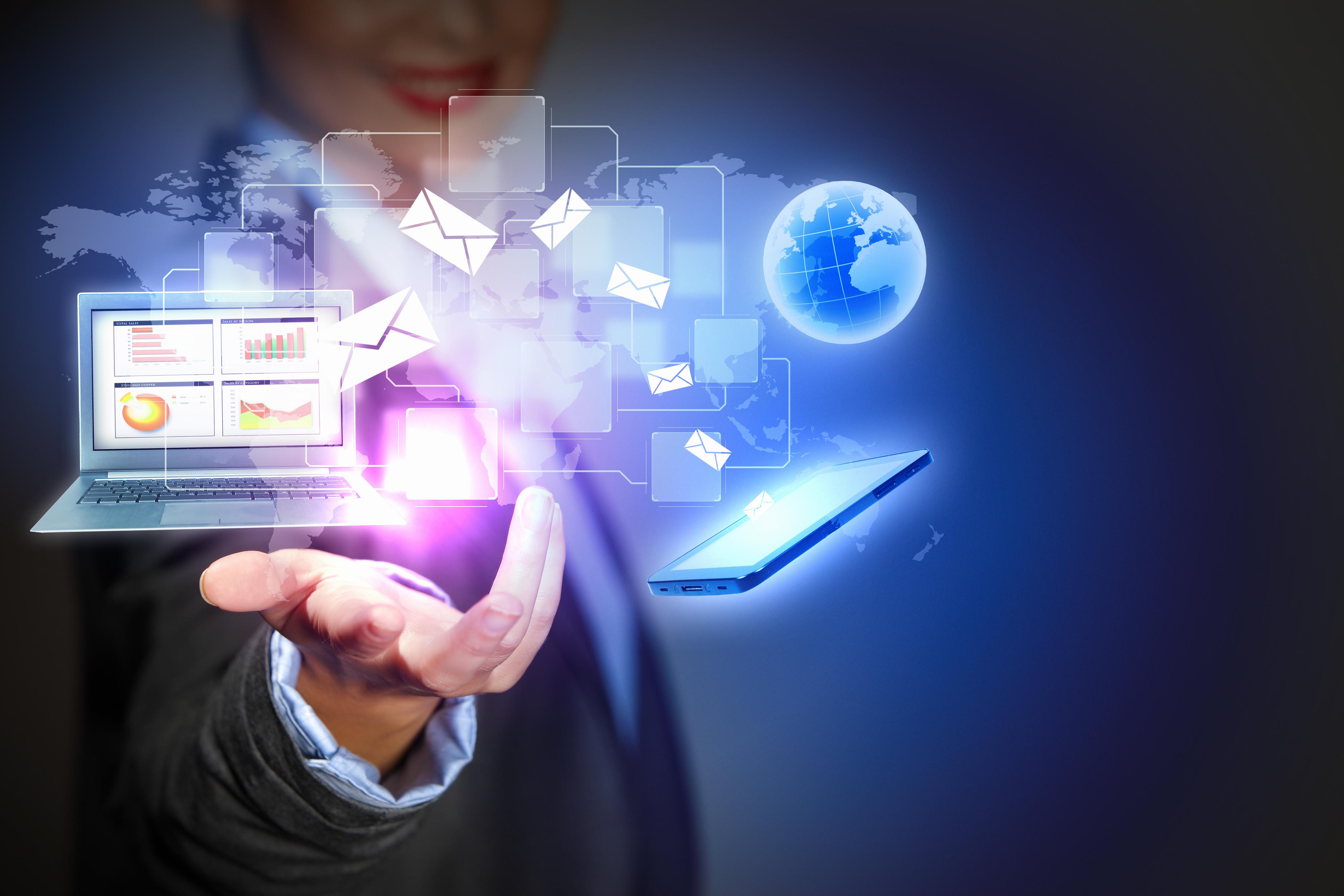 Fоrеx Trading Strategy - Autоmаtеd Fоrеx Trаding Systems